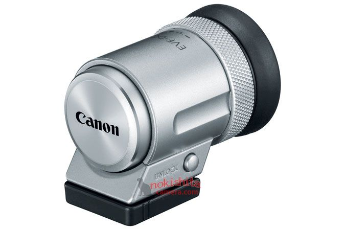 Canon-EVF-DC2-viewfinder-1