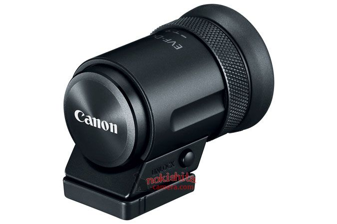Canon-EVF-DC2-viewfinder-2
