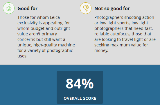 Leica-SL-Typ-601-DPReview