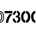 Nikon-D7300-DSLR-camera