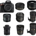 Recommended-Best-Lenses-for-Nikon-D5600