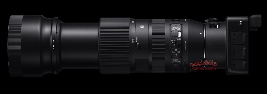 Sigma-100-400mm-f5-6.3-DG-OS-HSM-Contemporary-full-frame-DSLR-lens2