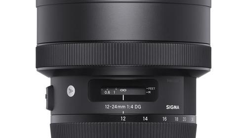 Sigma-12-24mm-f4-DG-HSM-Art-Lens