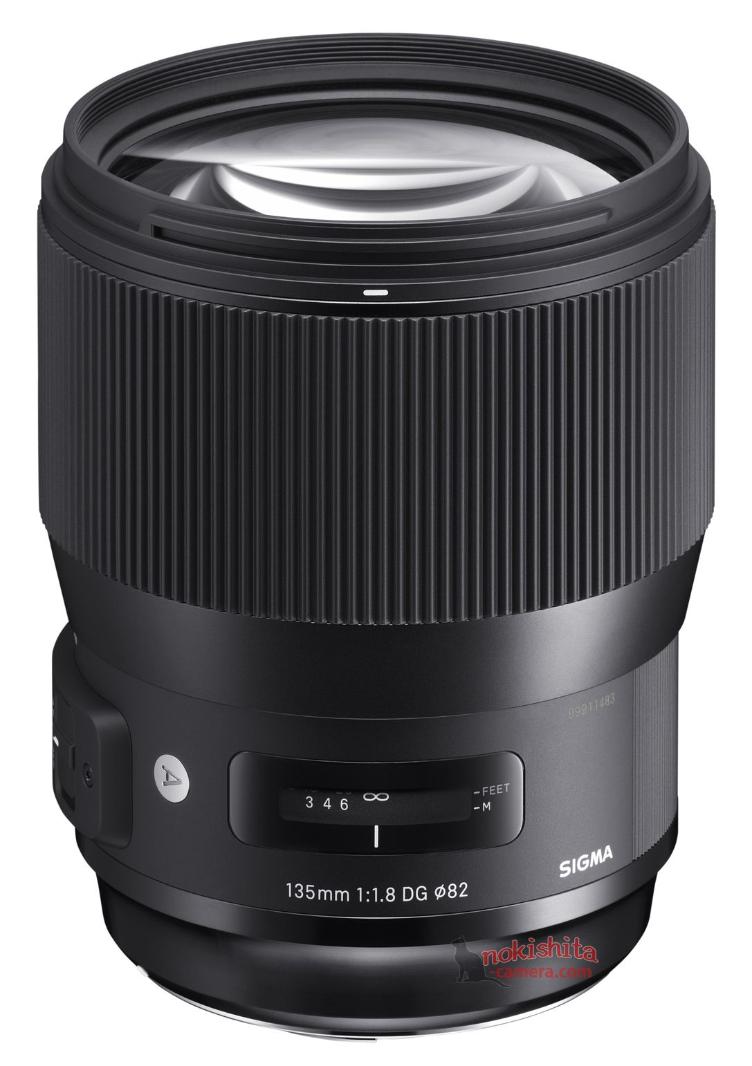 Sigma-135mm-f1.8-DG-HSM-Art-full-frame-DSLR-lens1