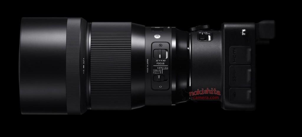 Sigma-135mm-f1.8-DG-HSM-Art-full-frame-DSLR-lens2