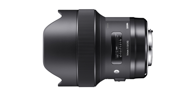 Sigma-14mm-F1.8-DG-HSM-Art