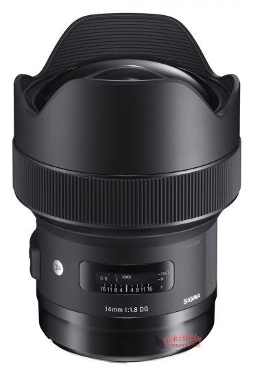 Sigma-14mm-f1.8-DG-HSM-Art-full-frame-DSLR-lens2-369x550