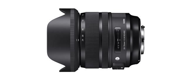 Sigma-24-70mm-F2.8-DG-HSM-OS-Art-lens