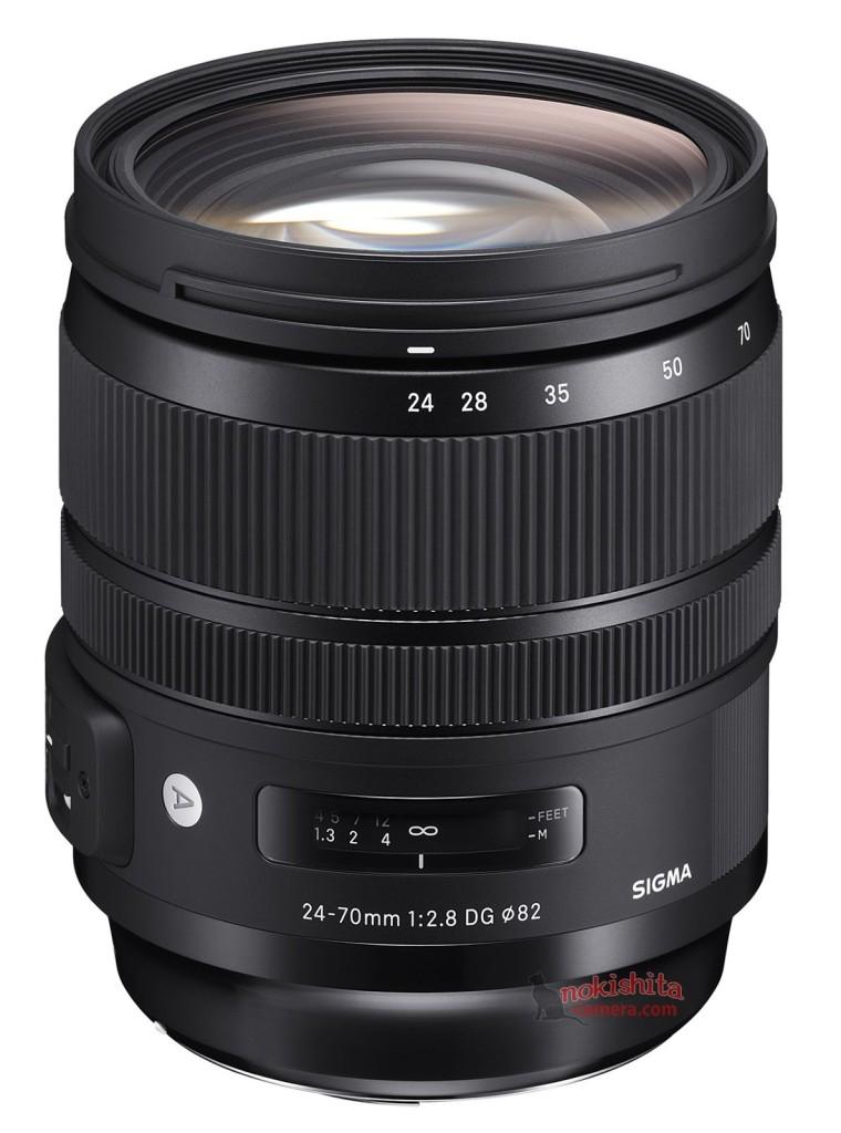 Sigma-24-70mm-f2.8-DG-OS-HSM-Art-full-frame-DSLR-lens1