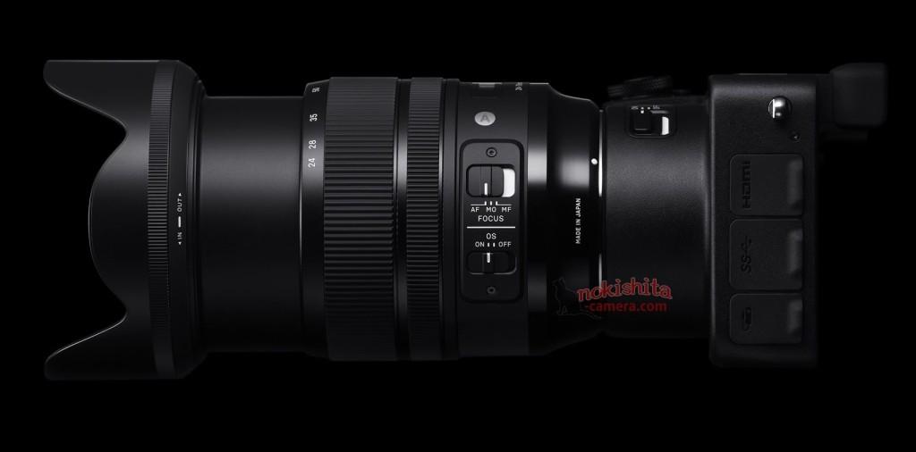 Sigma-24-70mm-f2.8-DG-OS-HSM-Art-full-frame-DSLR-lens2