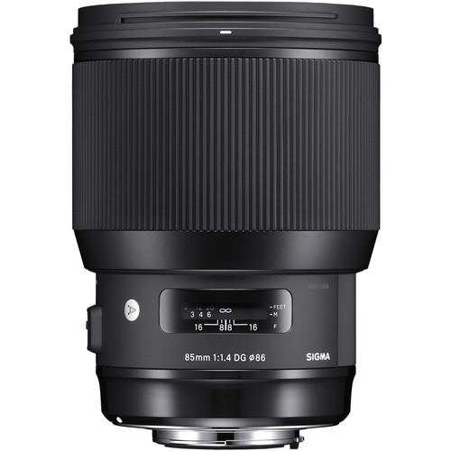 Sigma-85mm-f1.4-DG-HSM-Art-Lens-for-Nikon-F
