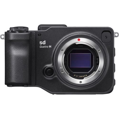 Sigma-sd-Quattro-H-Mirrorless-Camera
