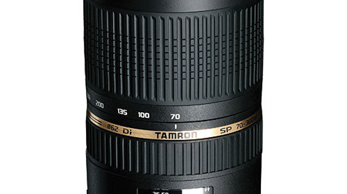 Tamron-SP-70-300mm-f4-5.6-Di-VC-USD-Lens