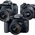 canon-eos-77d-t7i-m6-620x381