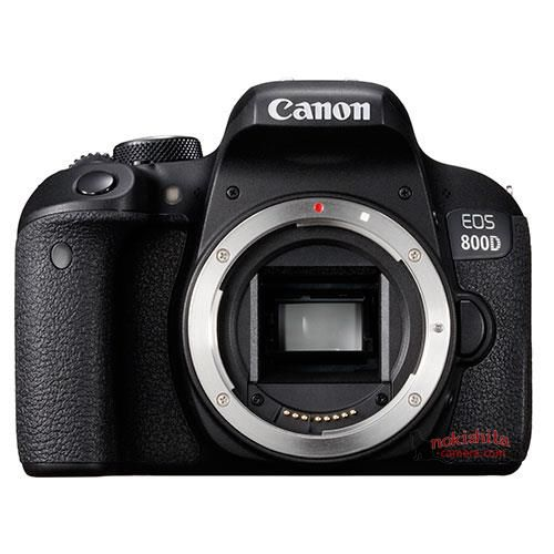 canon-eos-rebel-t7i-1