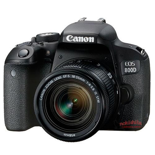 canon-eos-rebel-t7i