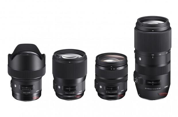 sigma-14-135-1.8-24-70-100-400-lenses-620x408