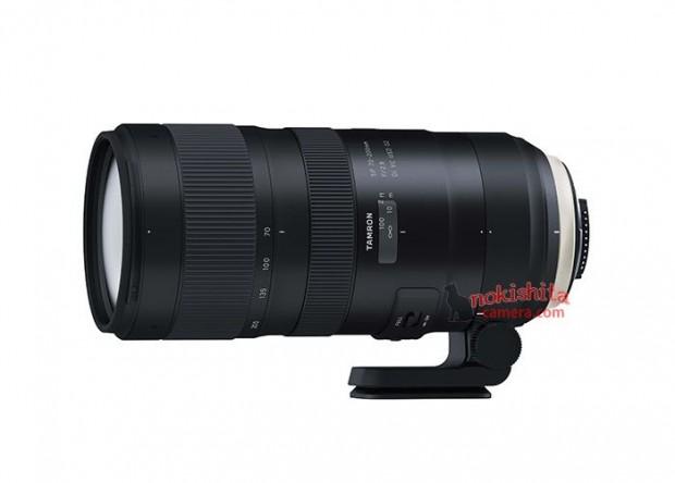 tamron-sp-g2-70-200mm-f-2.8-lens
