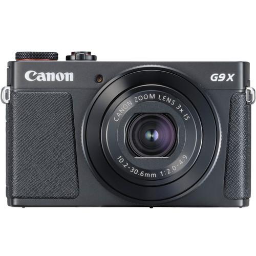 Canon-PowerShot-G9X