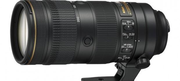 Nikon-AF-S-NIKKOR-70-200mm-f2.8E-FL-ED-VR-Lens