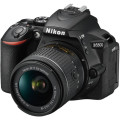 Nikon-D5600-with-18-55mm-Lens