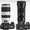 Size-comparison-Canon-EF-100-400mm-vs-Sigma-100-400mm