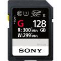 Sony-128GB-SF-G-Series-UHS-II-SDXC-Memory-Card