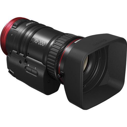 Canon-CN-E-70-200mm-T4.4-L-IS-KAS-S-Lens-2