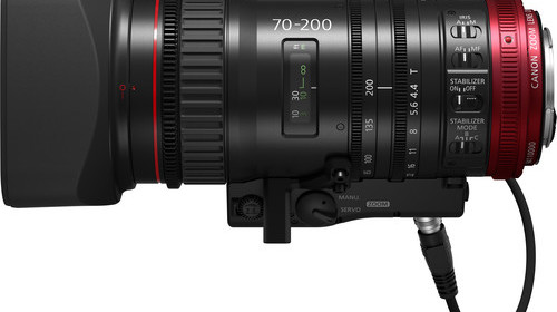 Canon-CN-E-70-200mm-T4.4-L-IS-KAS-S-Lens