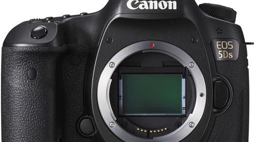 Canon-EOS-5DS-DSLR-Camera