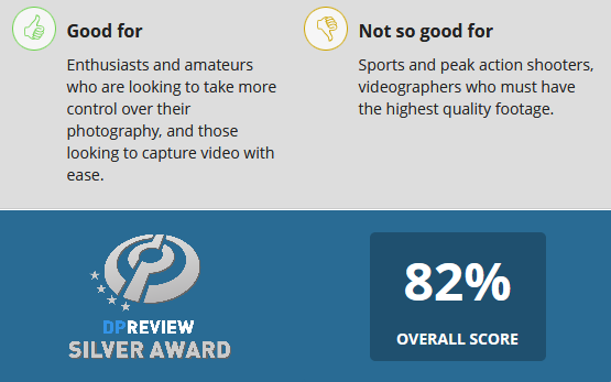 Canon-EOS-77D-Gets-Silver-Award-at-DPReview