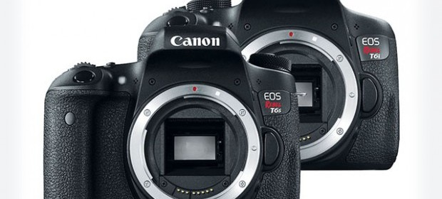 Canon-EOS-Rebel-T6s-and-T6i