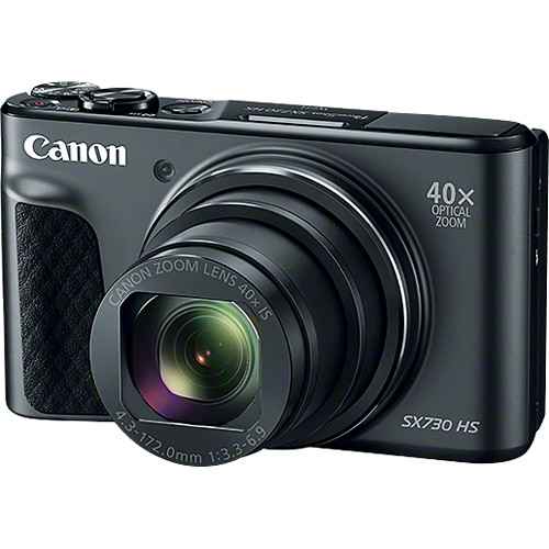 Canon-PowerShot-SX730-HS-Digital-Camera