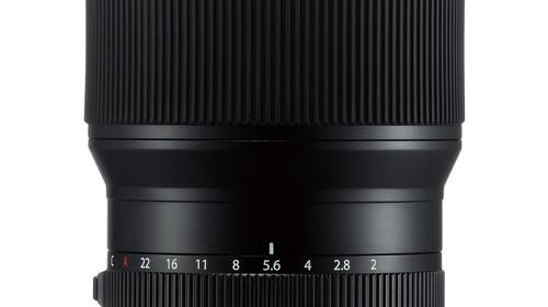 Fujifilm-GF-110mm-f2R-LM-WR-Lens