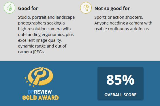 Fujifilm-GFX-50S-Gets-Gold-Award-at-DPReview