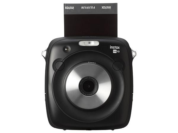 Fujifilm-Instax-Square-SQ10-Instant-Camera-2