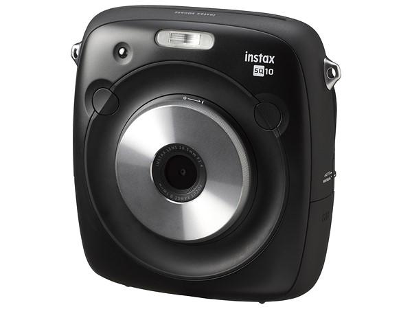 Fujifilm-Instax-Square-SQ10-Instant-Camera
