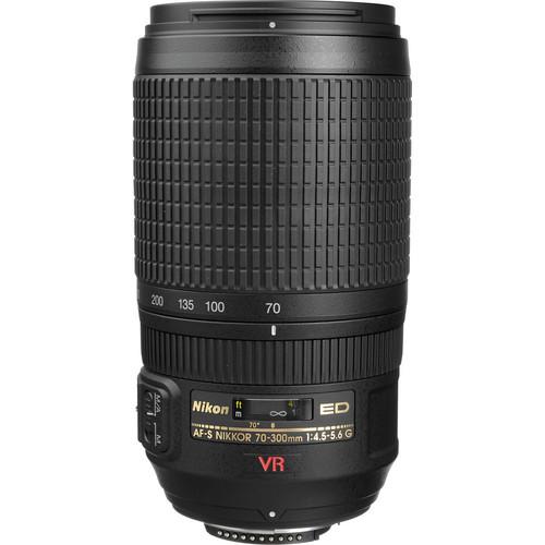 Nikon-AF-S-NIKKOR-70-300mm-f4.5-5.6G-IF-ED-VR-Lens