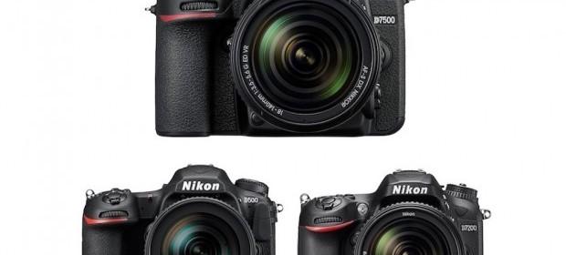 Nikon-D500-vs-Nikon-D7500-vs-Nikon-D7200-Comparison