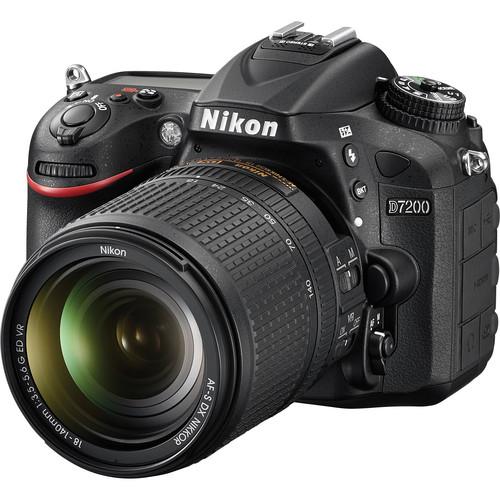 Nikon-D7200-with-18-140mm-Lens