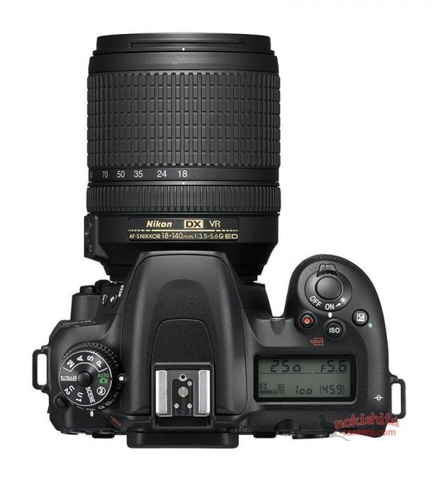 Nikon-D7500-18-140-620x680
