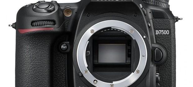Nikon-D7500-620x495