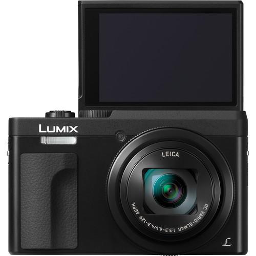 Panasonic-Lumix-DC-ZS70-Camera-2