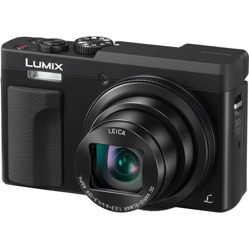 Panasonic-Lumix-DC-ZS70-Camera-3