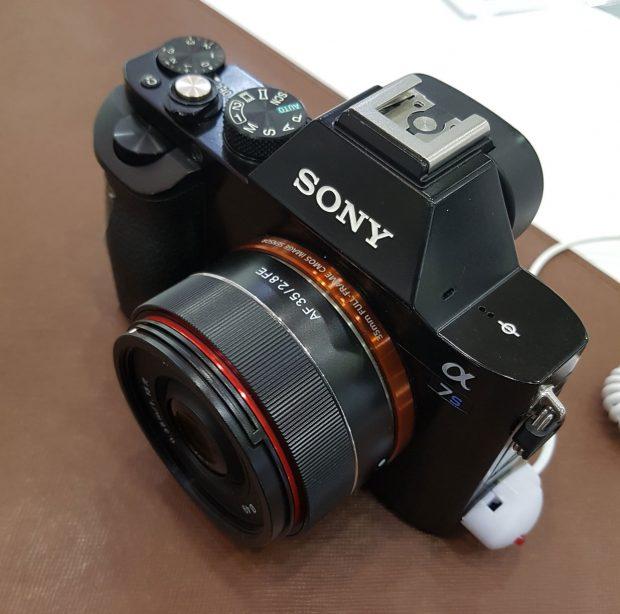 Samyang-AF-35mm-f2.8-FE-autofocus-full-frame-mirrorless-lens2-620x614