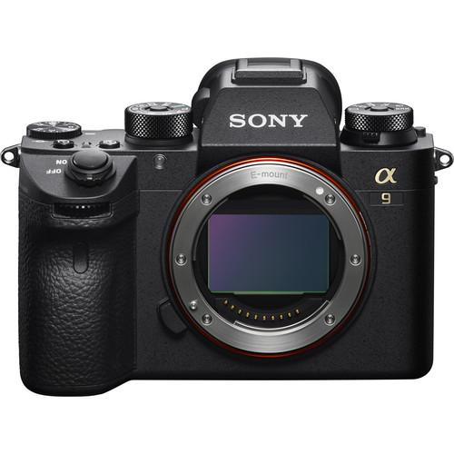 Sony-A9-1