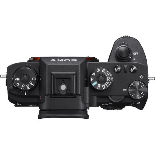 Sony-A9-3