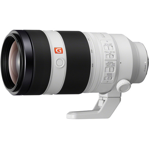 Sony-FE-100-400mm-f4.5-5.6-GM-OSS-Lens