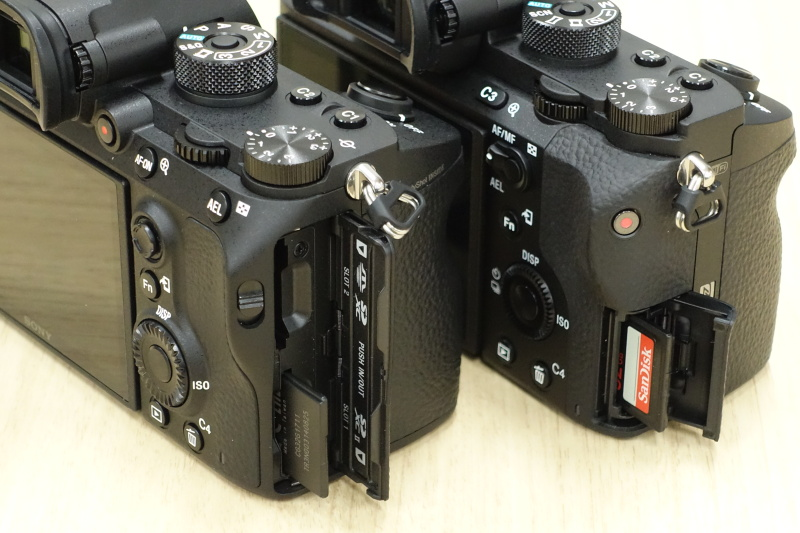 Sony-a9-vs-Sony-a7RII-10