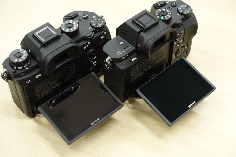 Sony-a9-vs-Sony-a7RII-11